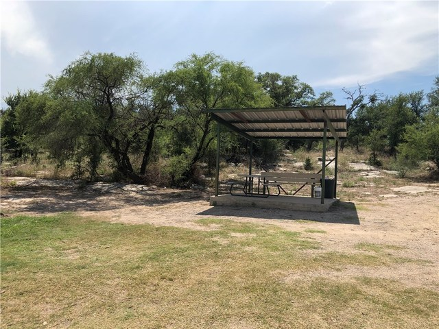 449-420 421 422 Echo & Laurel Lane Spicewood, TX 78669