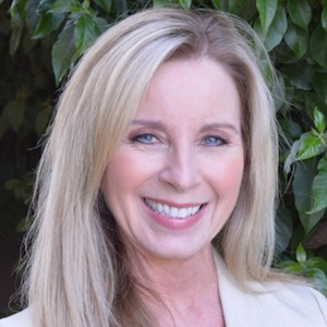 Teri Pacitto, Agent in Los Angeles - Compass