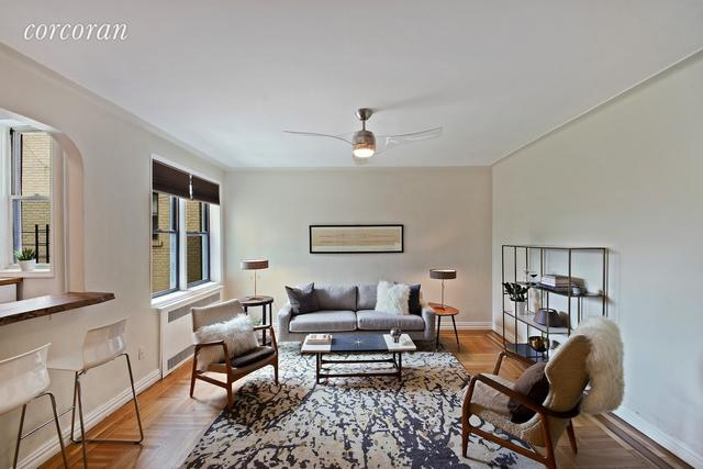 125 Ocean Avenue, Unit 5B Image #1