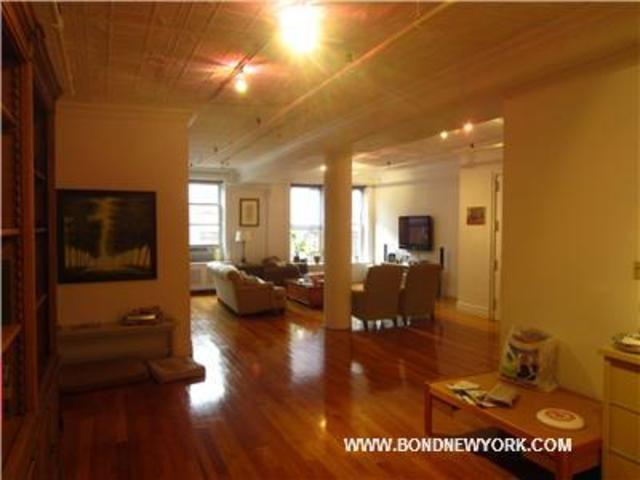 9 East 16th Street, Unit 4A Image #1