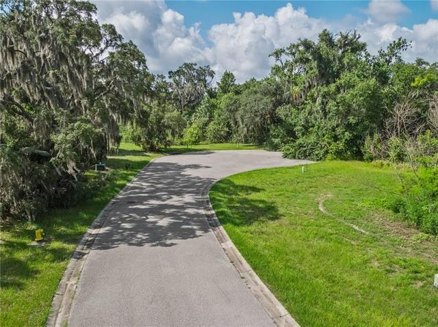 Corlett Riverview, FL 33578