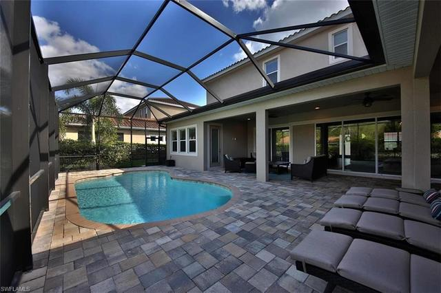 1725 Whittling Court Fort Myers, FL 33901