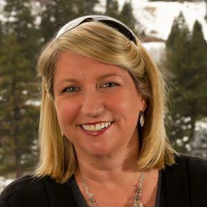 Suzanne Gale