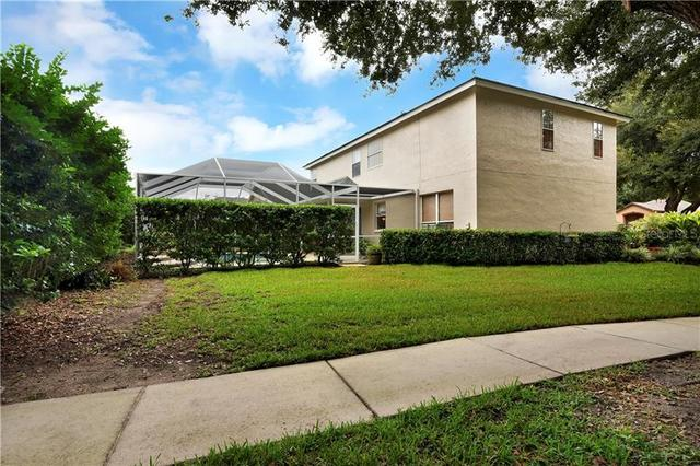 3104 Bent Creek Drive Valrico, FL 33596