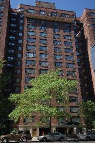 440 East 79th Street, Unit 3F Image #1