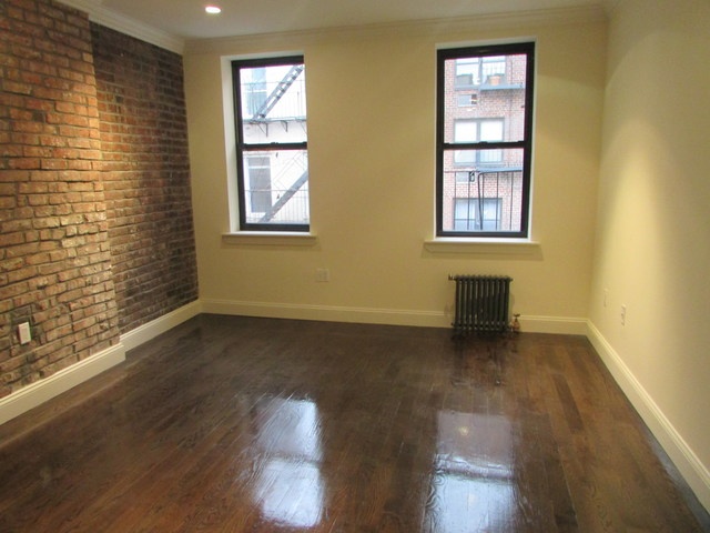 254 West 15th Street, Unit 4C Image #1
