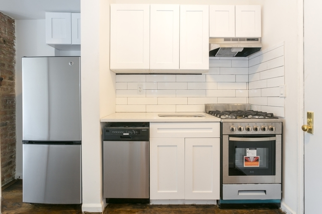 307 West 29th Street, Unit 2D Image #1