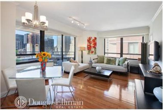 240 East 47th Street, Unit 28A Image #1