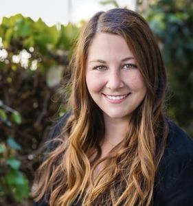 Jessica Gortikov, Agent in Los Angeles - Compass