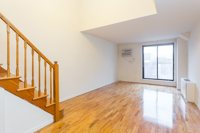 1485 1st Avenue, Unit 3C Image #1