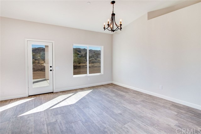 58065 Lisbon Drive Yucca Valley, CA 92284