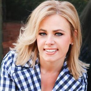 Amy Farris, Agent in Dallas - Compass