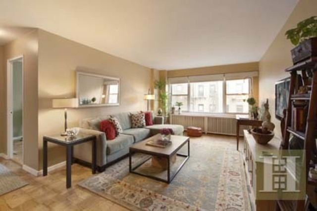 435 East 65th Street, Unit 6A Image #1