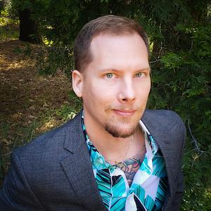 Daniel Bittner, Agent in Los Angeles - Compass