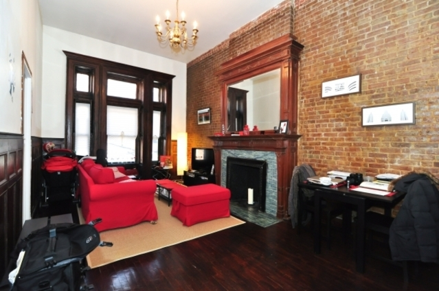 50 West 88th Street, Unit 3 Image #1