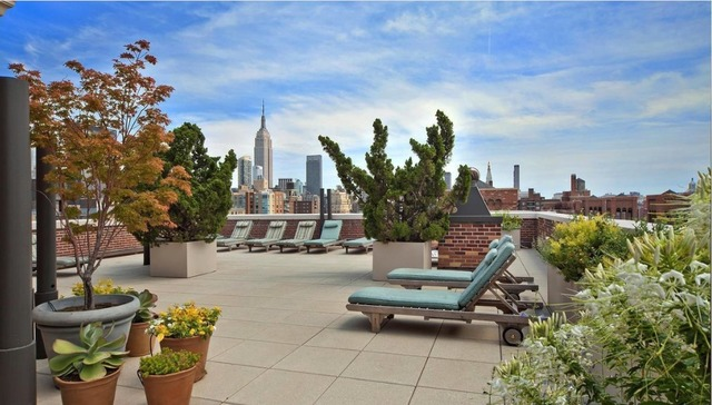 470 West 24th Street, Unit 11A Manhattan, NY 10011