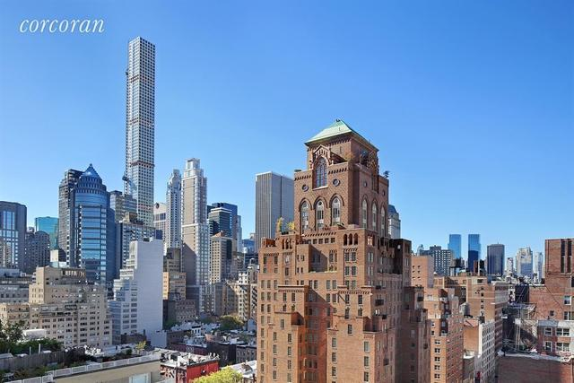 188 East 64th Street, Unit 1402 Image #1