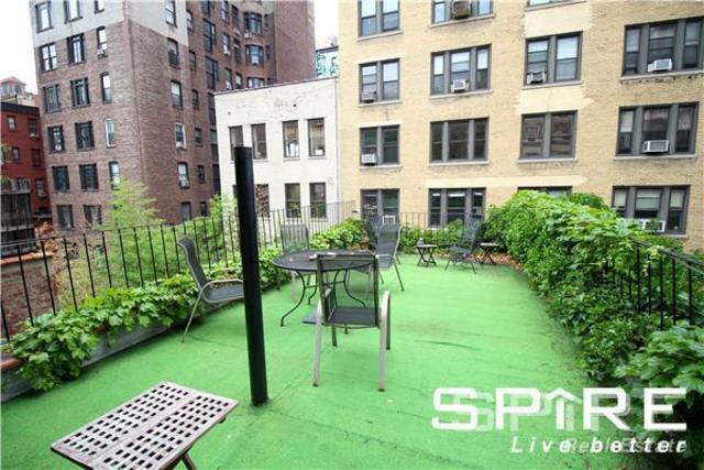118 West 73rd Street, Unit 3B Image #1