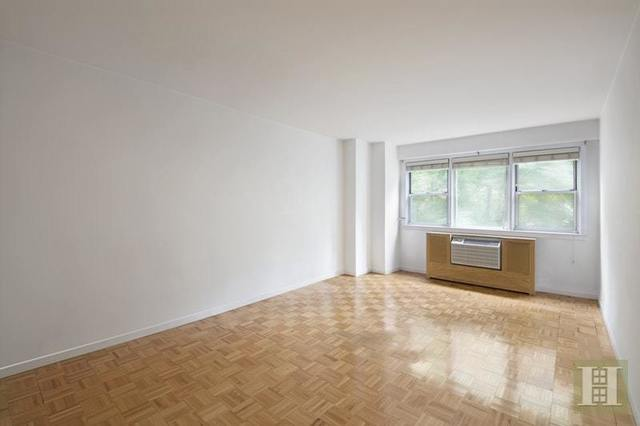 245 East 35th Street, Unit 4J Image #1