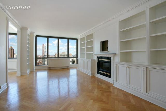 2 Columbus Avenue, Unit 32A Image #1