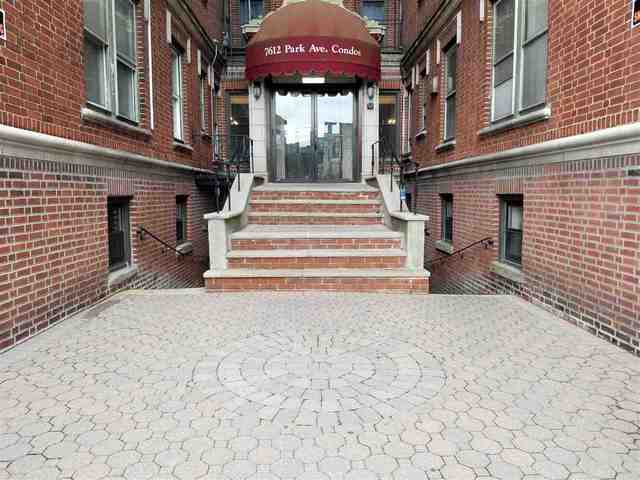 7612 Park Avenue, Unit C4 North Bergen, NJ 07047