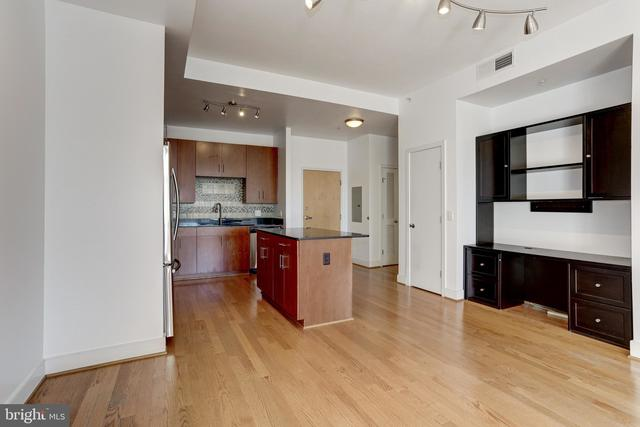 910 M Street Northwest, Unit 1107 Washington, DC 20001