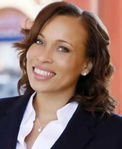 Sunny Jones,                       Agent in Los Angeles - Compass