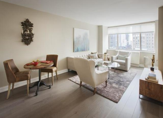 10 East 29th Street, Unit 4J Image #1