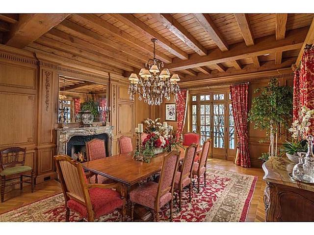 1000 Robin Hood Drive Lake Arrowhead, CA 92352 on lake house dock signs, lake house dock ideas, cabin dock designs,