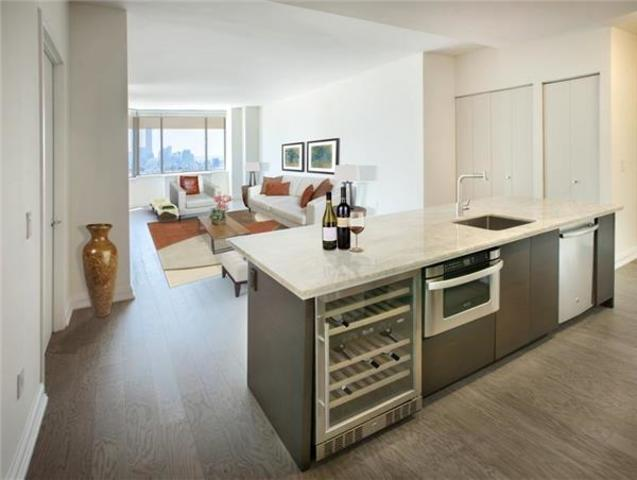 10 East 29th Street, Unit 50B Image #1