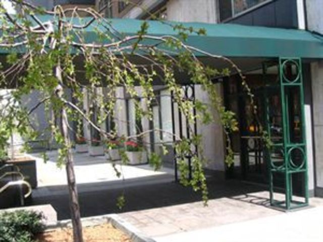 137 East 36th Street, Unit 14J Image #1