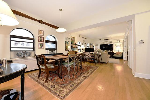32-36 East 58th Street, Unit 6B Manhattan, NY 10022