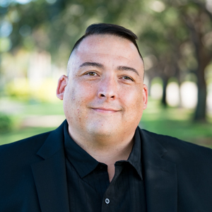George Doulamis, Agent in Miami - Compass