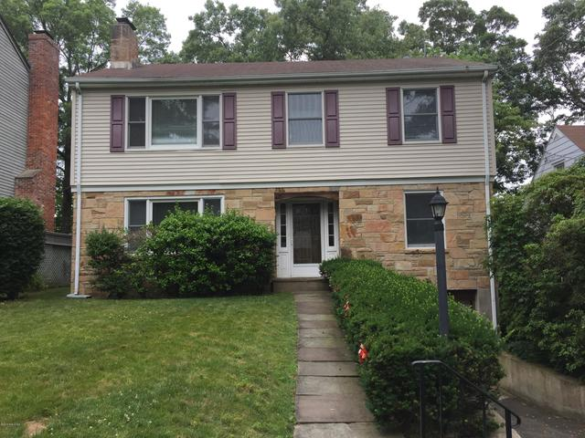 55 Richmond Drive Old Greenwich, CT 06870
