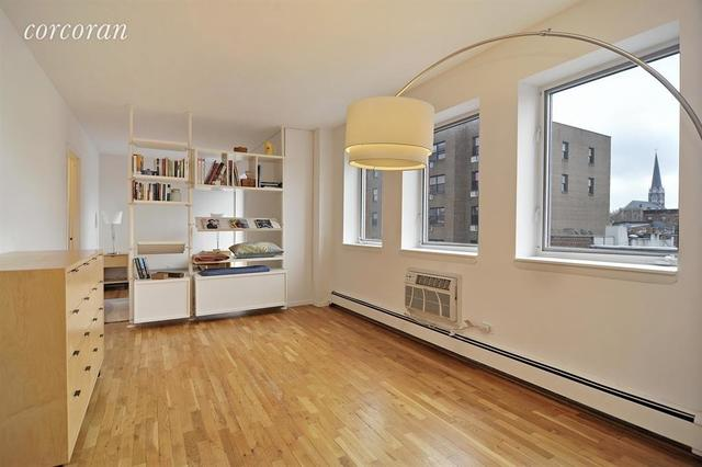 145 Sackett Street, Unit 4B Image #1