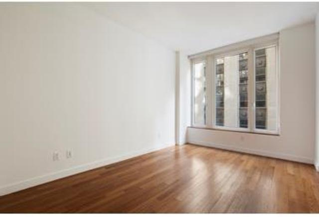 15 William Street, Unit 17G Image #1