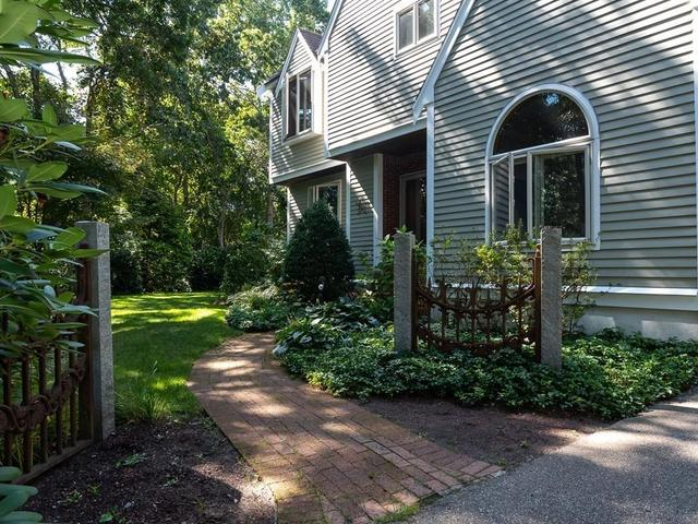 16 Ellisville Road Plymouth, MA 02360