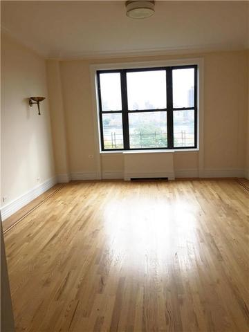 315 Central Park West, Unit 5N Image #1