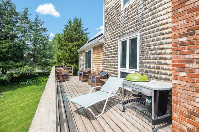 42 Aaron River Road Cohasset, MA 02025