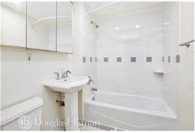 603 West 148th Street, Unit 1B Image #1
