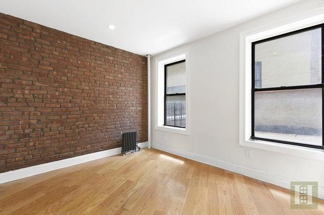566 West 126th Street, Unit 21 Image #1