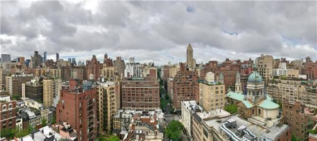196 East 75th Street, Unit 20A Image #1