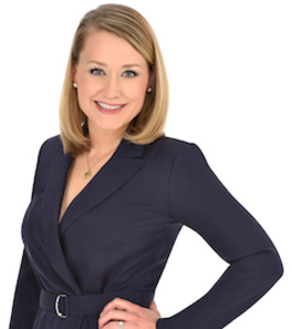 Whitney Cook,                       Agent in Dallas-Fort Worth - Compass