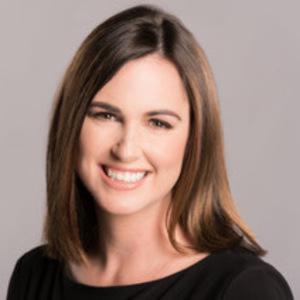 Jess Heidorn, Agent in Philadelphia - Compass
