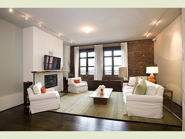 161 West 15th Street, Unit 7H Image #1