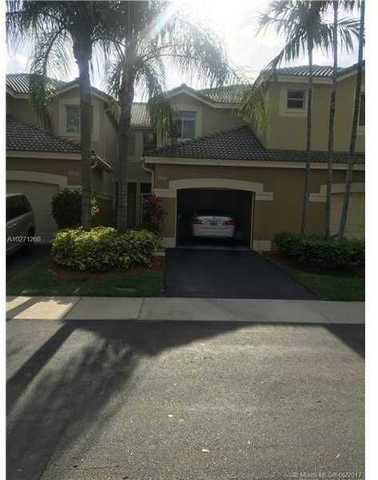 2373 Pasadena Way, Unit 2373 Image #1