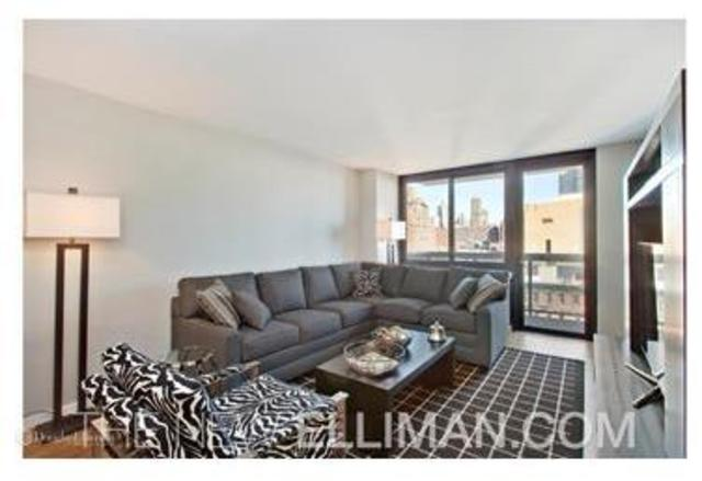 515 East 72nd Street, Unit 18J Image #1