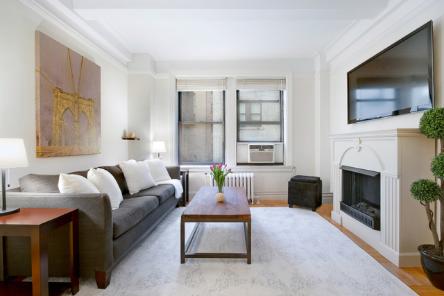130 East 94th Street, Unit 3D Manhattan, NY 10128