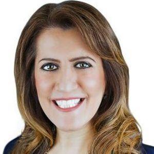 Sara Lovett, Agent in San Francisco - Compass