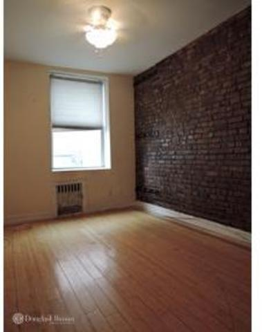 351 West 14th Street, Unit 18 Image #1